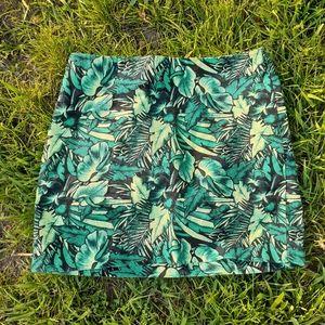 🍭3/$25🍭H&M Mini Skirt US-2